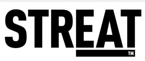 Streat (TM)